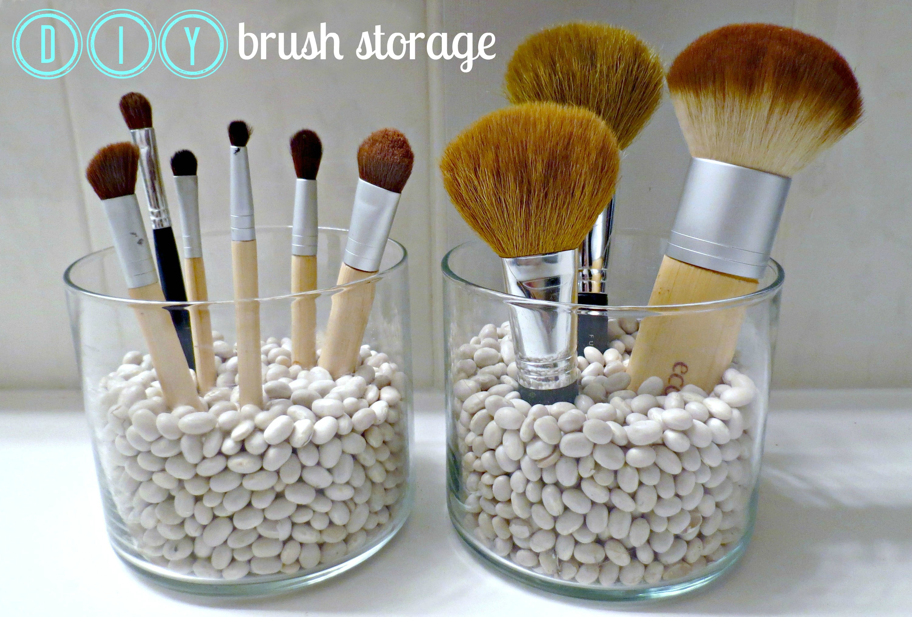 Nice Does The Makeup In Your Bathroom Look Like A Makeup Studio After A Bridal  Party Appointment, Or A Cluttered Junk Drawer?! Personally Mine Was A  Disaster, ...
