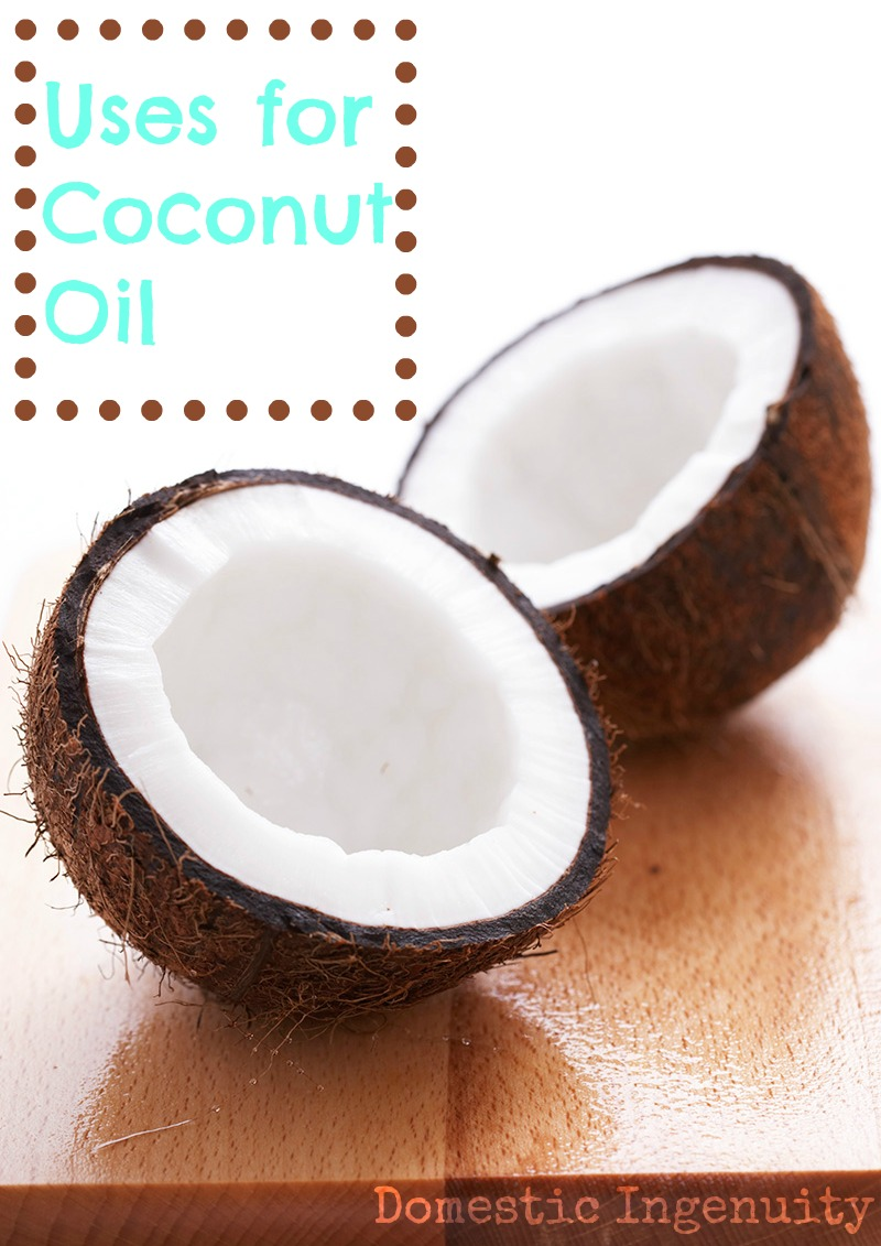 201209-omag-coconut-hires[1]