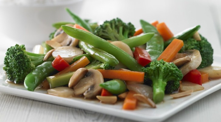rainsbow_vegetable_stirfry[1]
