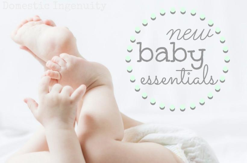 baby-in-diaper
