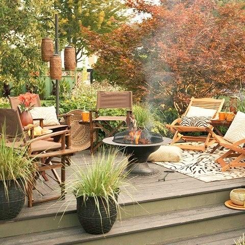 cozy-fall-patio-decor-ideas-3