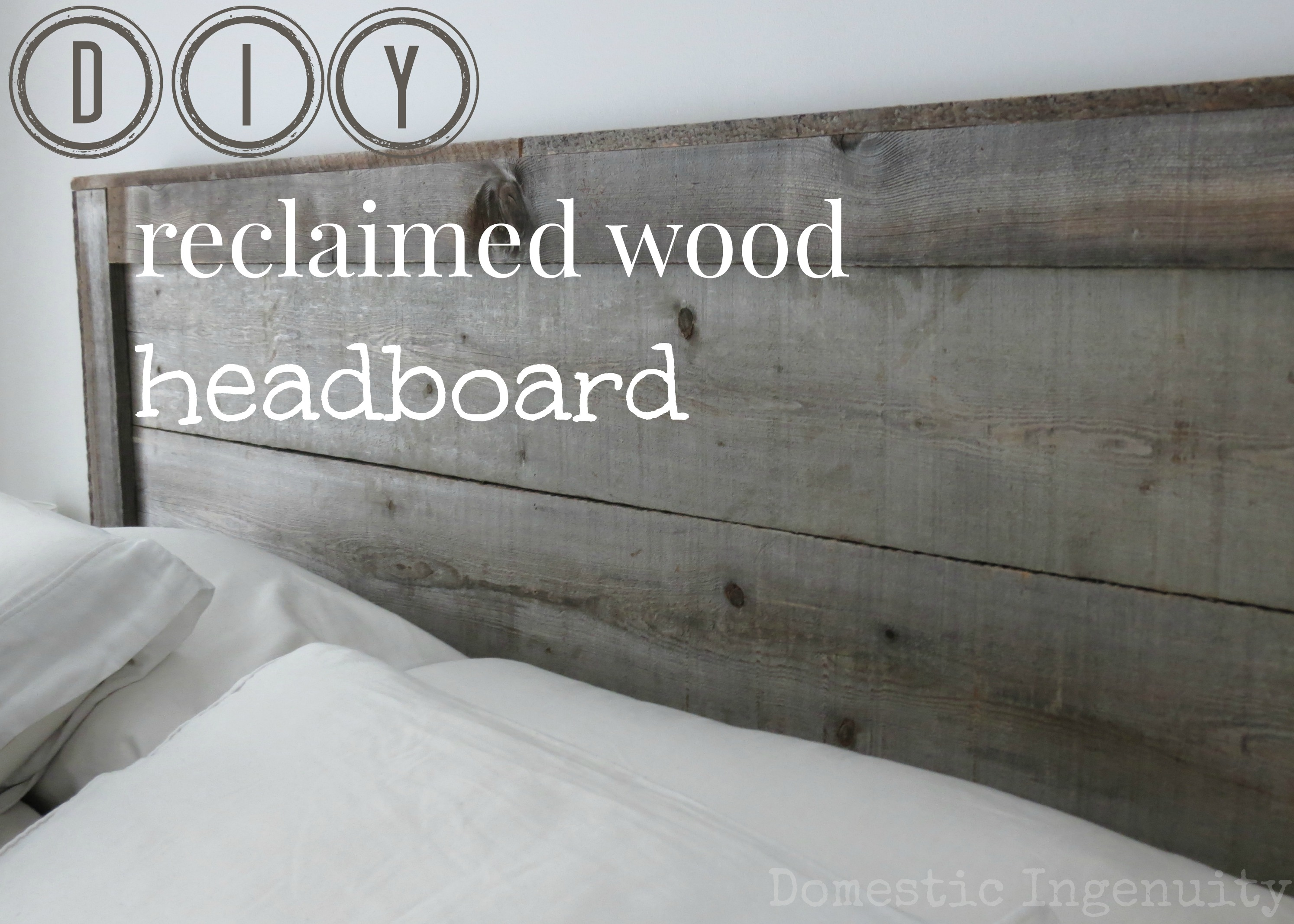 with studio modern headboard grey barnwood headboards and fabric baxton beautiful queen dark ideas for amazing hb avignon