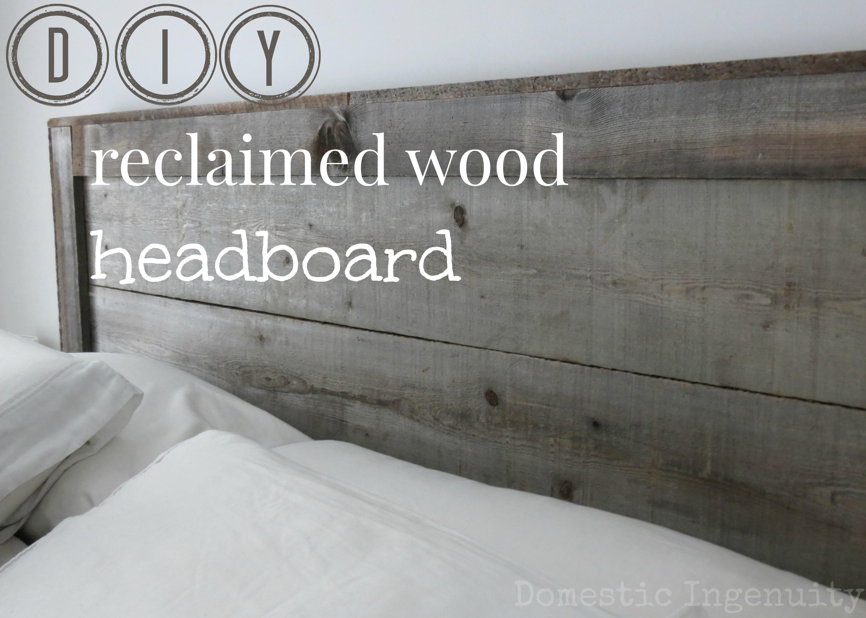 walnut headboard dark century platform modern tufted upholstery frame mid bedroom bed grey wood material wonderful design fabric padded